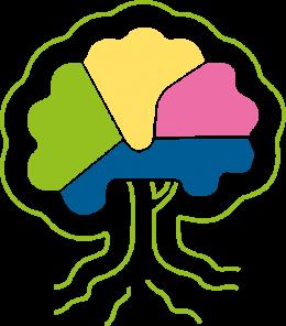 huisartsenpraktijk fransepoel logo