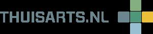 huisarts-logo
