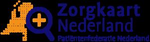 zoekkaart-nederland