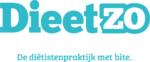 Dieetzo logo