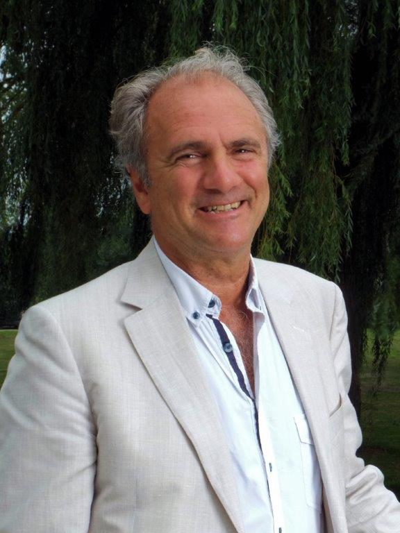 Dr. C. Franse
