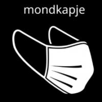 pictogram_mondkapje (1)2